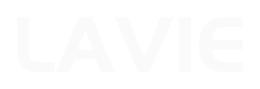Lavie Biotechnology