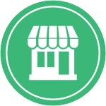 lavie retail icon